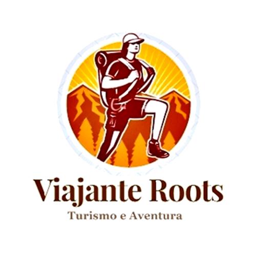 Viajante Roots
