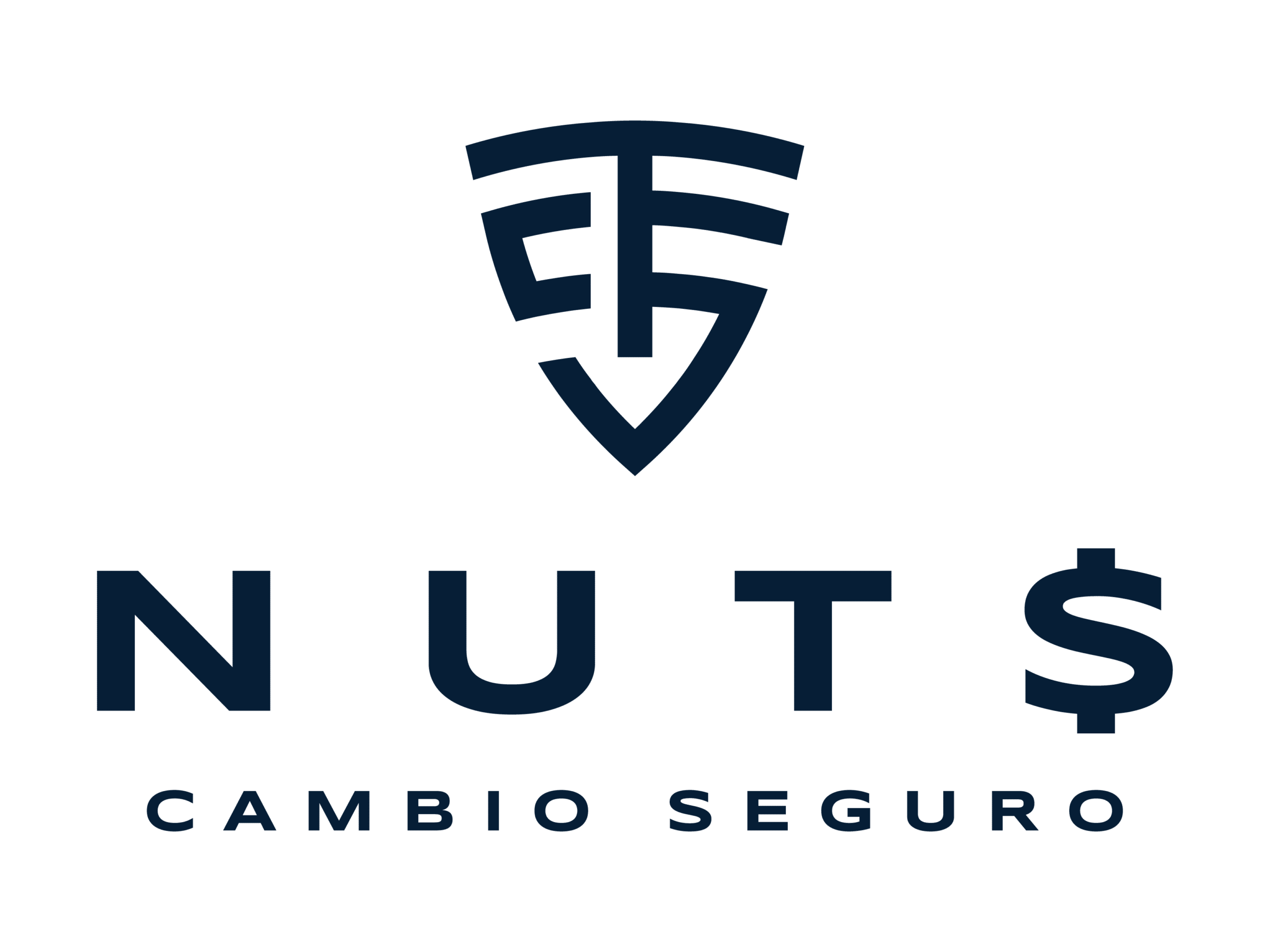 Câmbio nuts